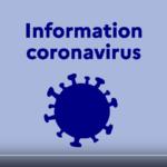 [SPF] Coronavirus, pour se protéger et protéger les autres.